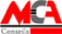 MCA Conseils sarl